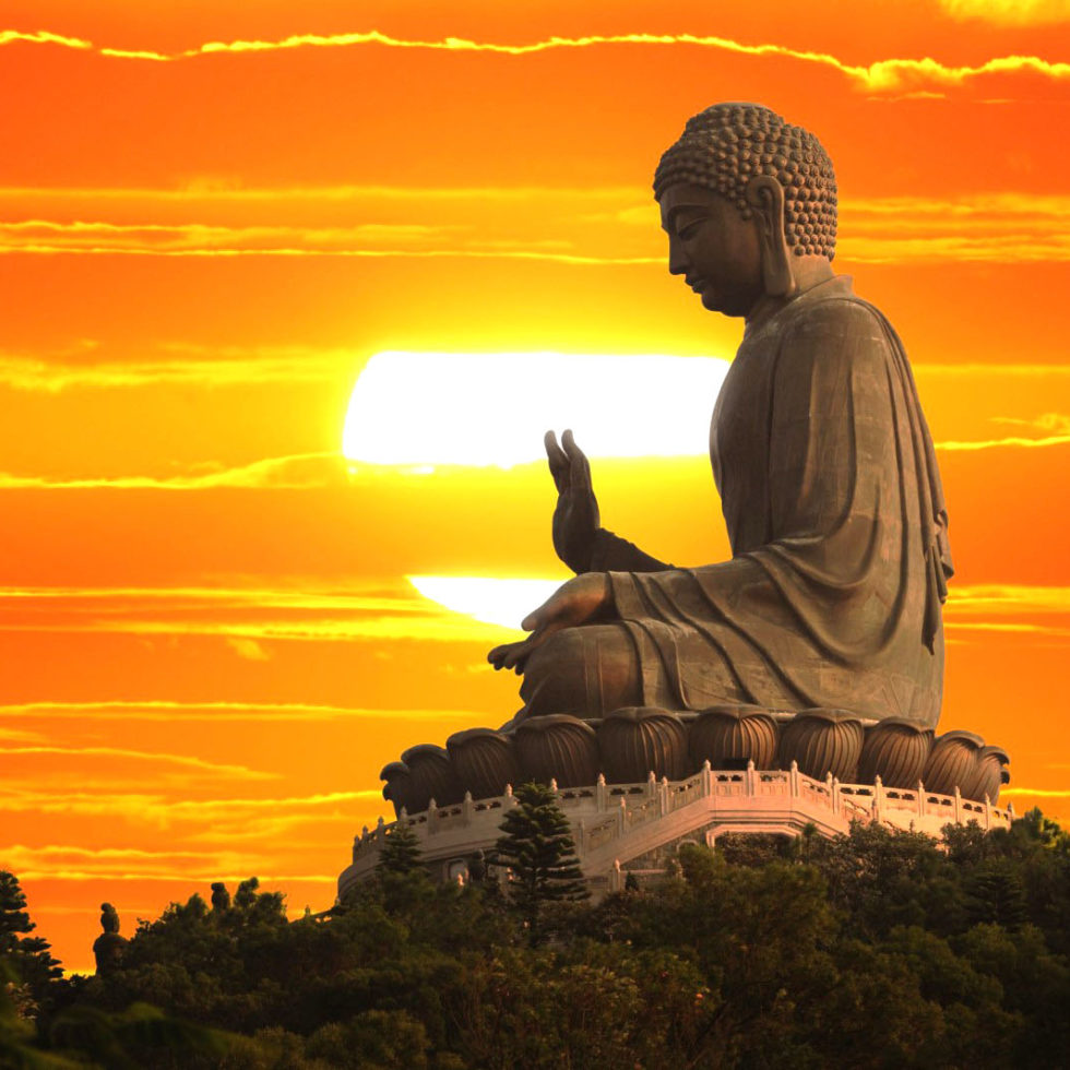 What is Nirvana? Buddhism and nirvana
