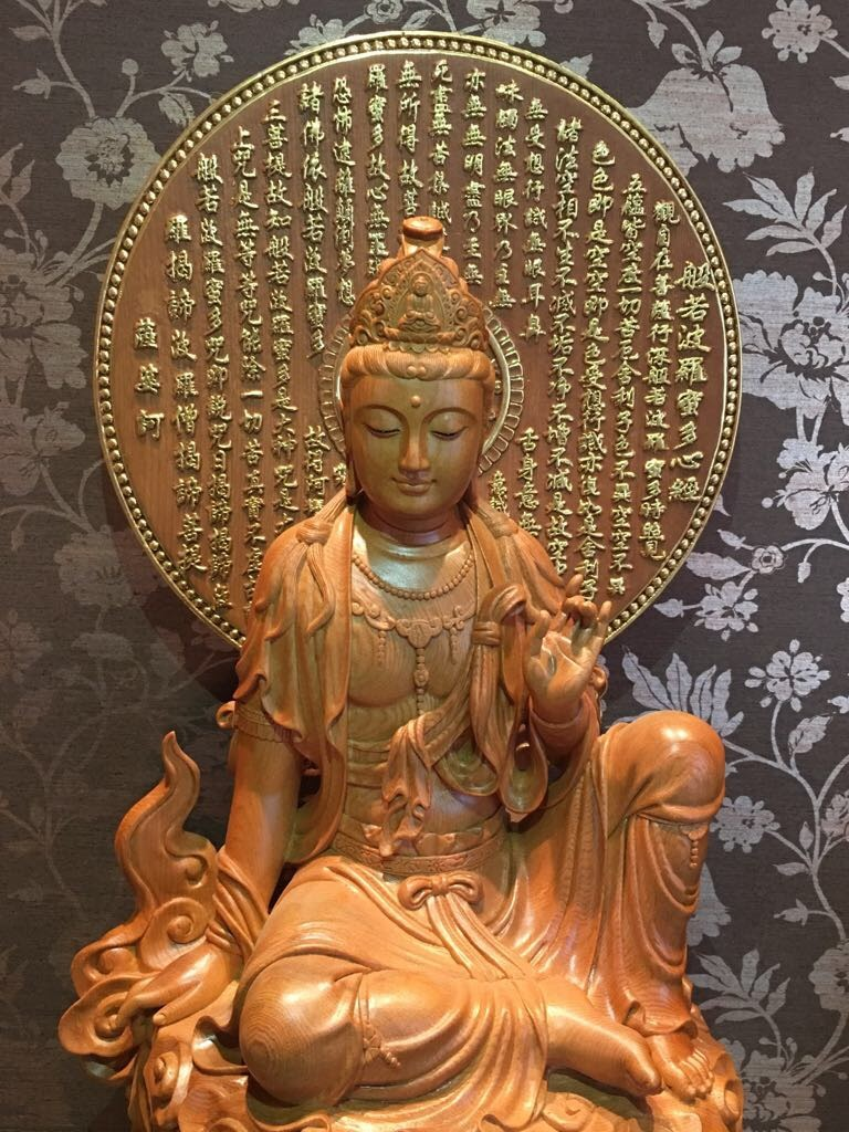 meditations the search for truth What if much of the popular wisdom and even so-called valid research on  meditationwas wrong according to daniel goleman, it's time for a meditation .